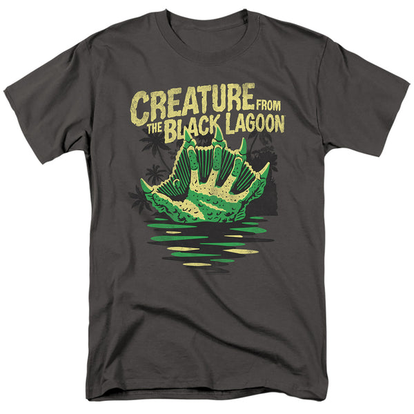 Universal Monsters - Creature Breacher