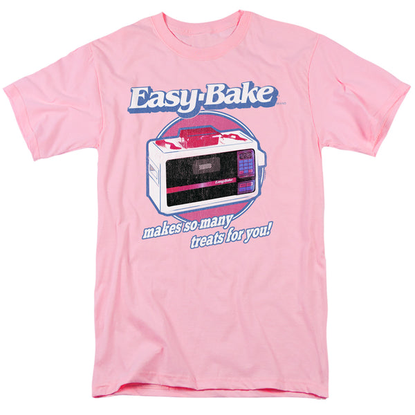 Easy Bake Oven - Treats