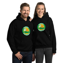 Load image into Gallery viewer, Patroons Throwback Unisex Hoodie