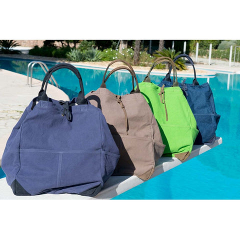 Canvas Bag - Large