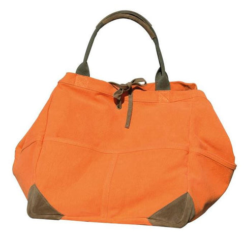 Canvas Bag - Medium