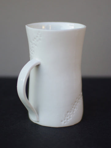 Epure - Mug Dot collection - Kudecoeur
