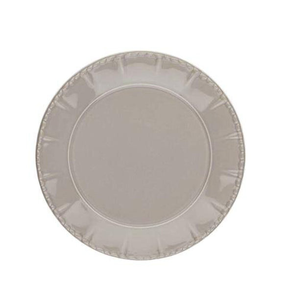 Historia Salad Plate Assortment - Greystone