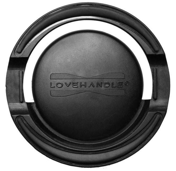 LoveHandle 360 degree Mount