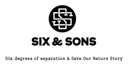 Six and Sons