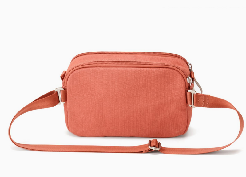 Hip bag Organic Brick