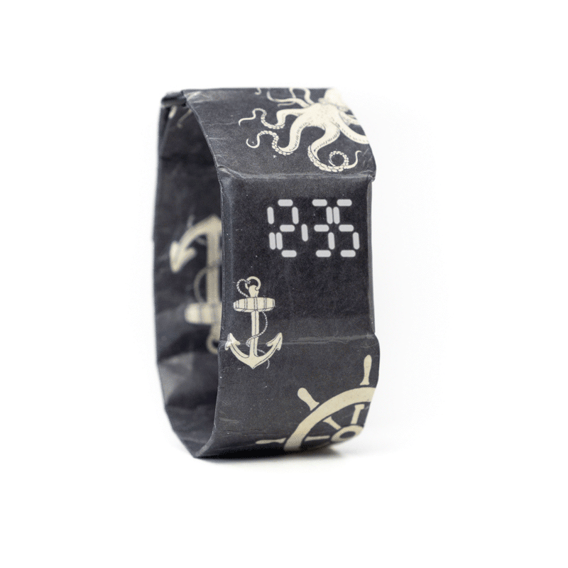 Anchor Classic Watch