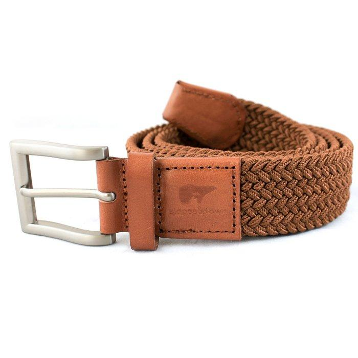 Belt Ronnie