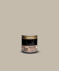 ASAGIRI - Rapeseed Candle Travel Size 60ml