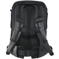 RIKR Range 24L BACKPACK