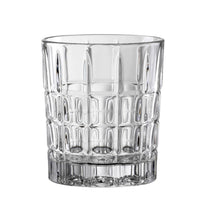 Whisky Glass Bar Selection Glen 320ml