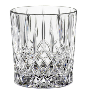 Whisky Glass Bar Selection Harry 280ml