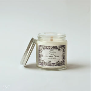 Dreamy Dusk candle