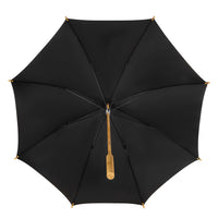 ECO Bamboo Umbrella