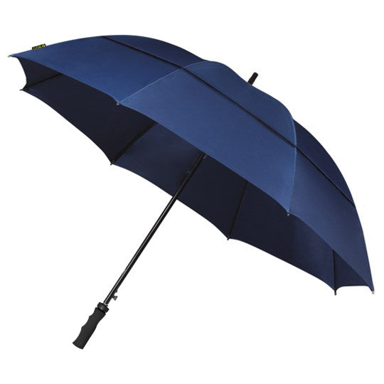 Falcone golf umbrella