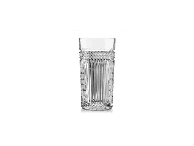 Radiant  - Longdrink Glass 470ml