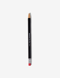 Passer's Mate Mechanical Pencil - Black