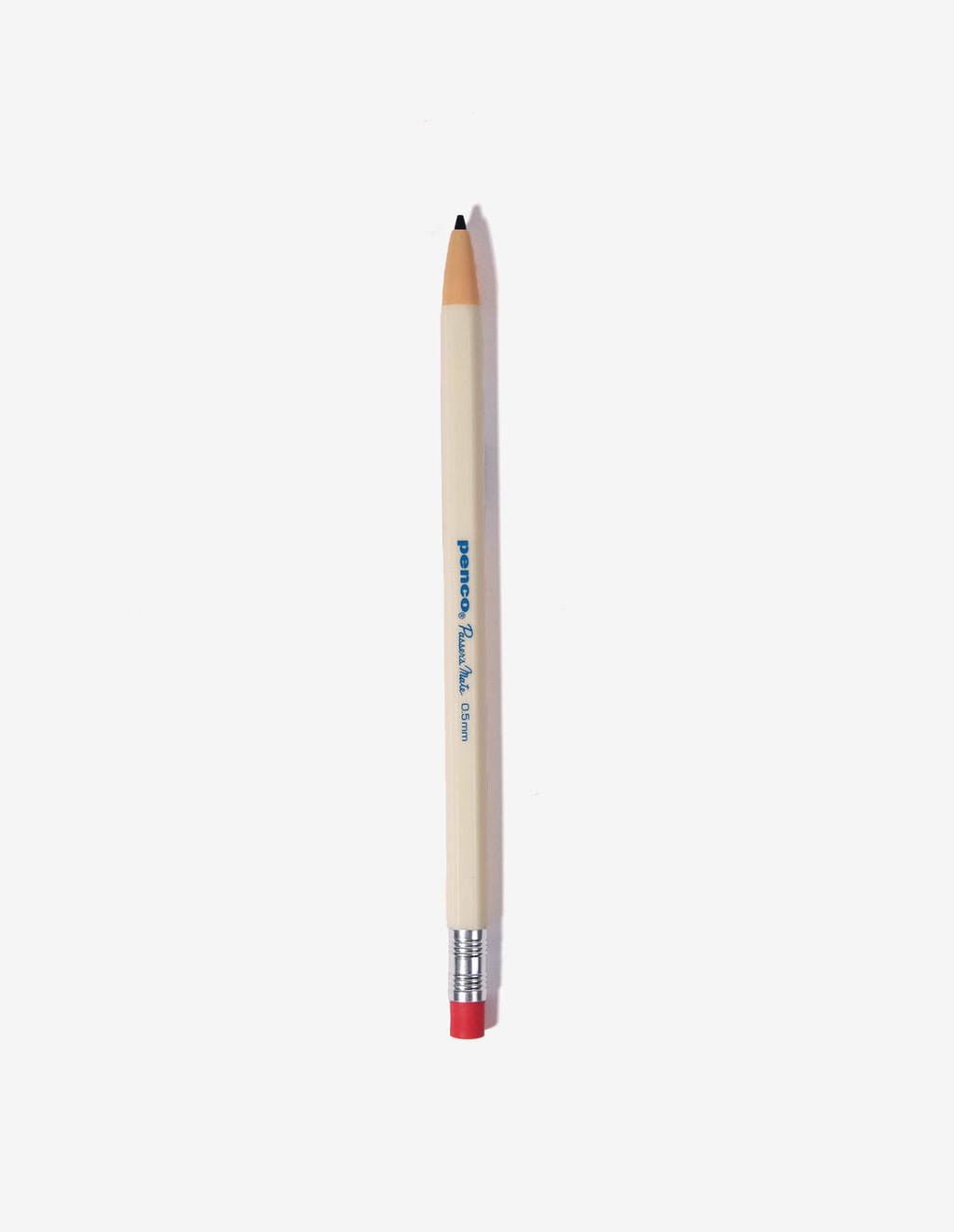 Passer's Mate Mechanical Pencil - Ivory