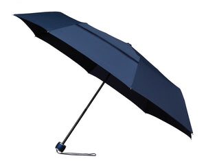 miniMAX® folding umbrella