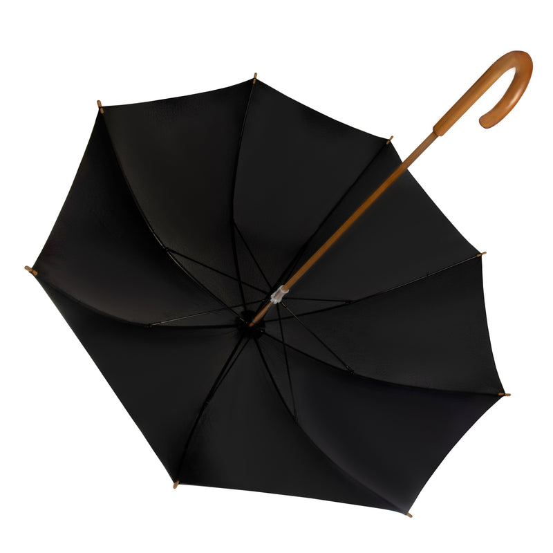 ECO umbrella