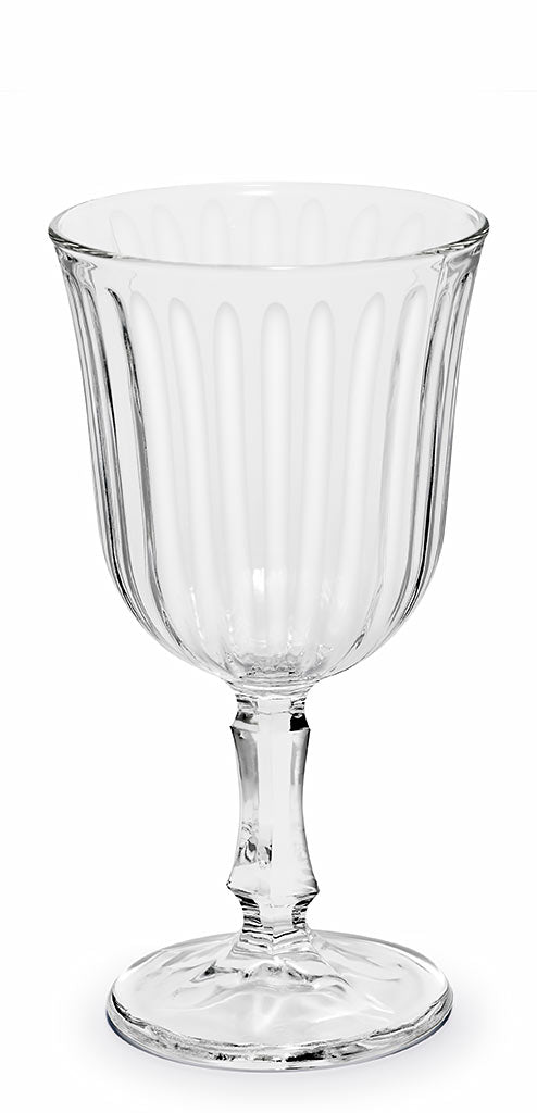 Wine or Cocktail Glass Belem 180ml