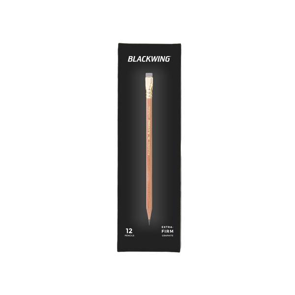 Palomino Pencil  Natural set of 12