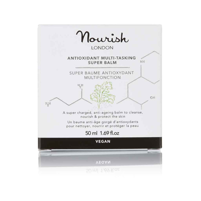 Antioxidant Multi-Tasking Super Balm 50ml