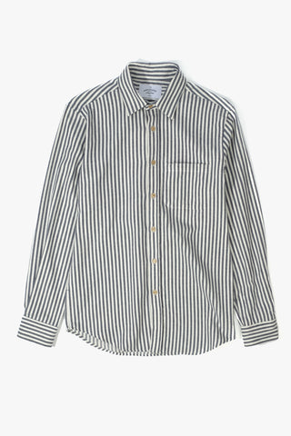 Barraca Shirt, Clothing Men, Portugese Flannel - Six and Sons