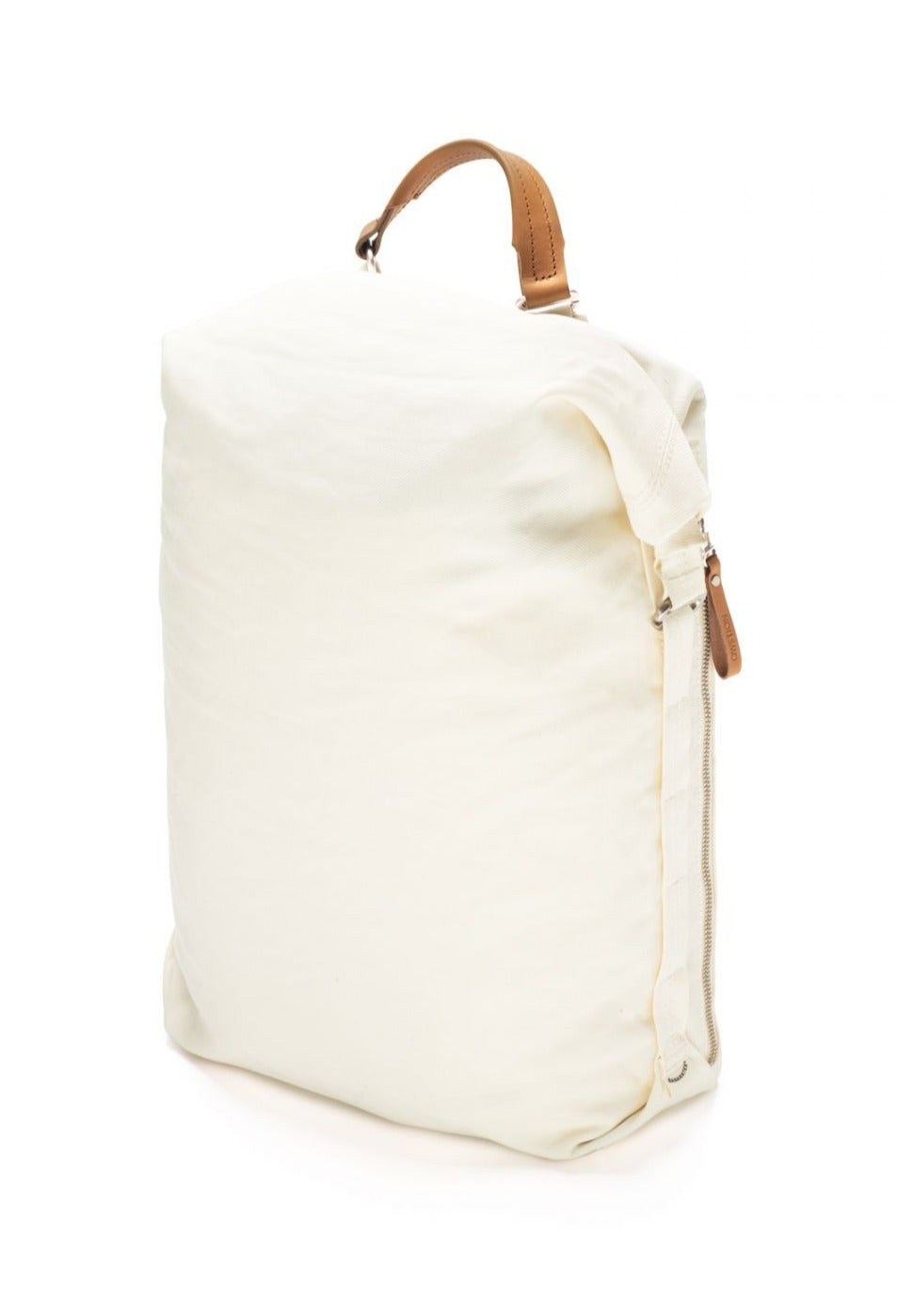 Roll pack Natural White - Bananatex®