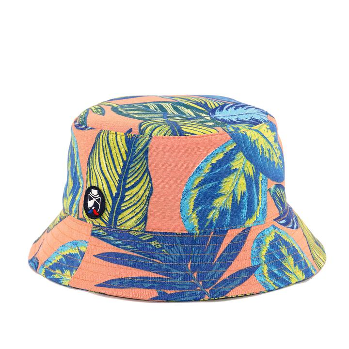 So Sweet Bucket Hat