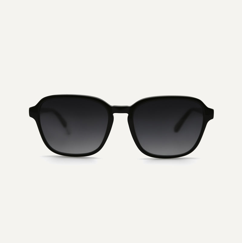 Riuha Sunglasses