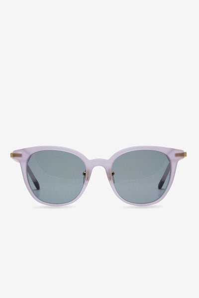 ATH Matte Lavender, Sunglasses, Dick Moby - Six and Sons
