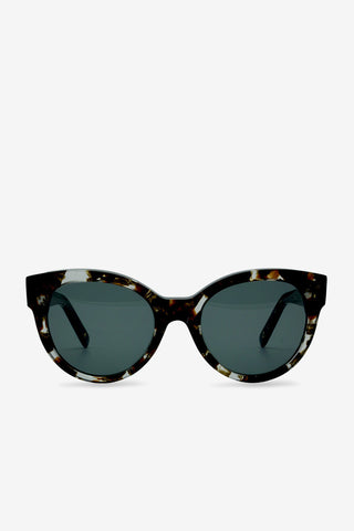 ORY Crystal Havana, Sunglasses, Dick Moby - Six and Sons