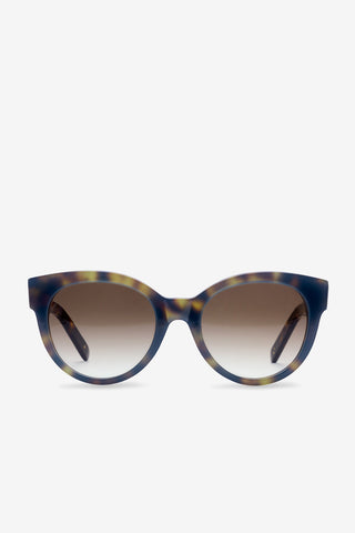 ORY Ocean Lemonaded, Sunglasses, Dick Moby - Six and Sons