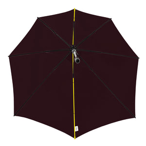 STORMaxi® aerodynamic storm umbrella