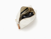 Hip Pouch natural white - Bananatex®