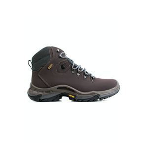 WVSport Waterproof Hiking Boots