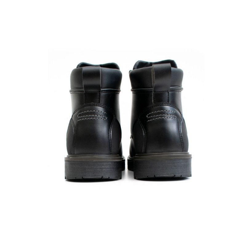 WVSport Waterproof Urban Boots