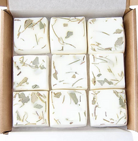 Rosemary & Eucalyptus Wax Melts