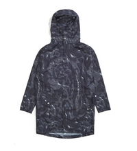 Raincoat Dark Matter