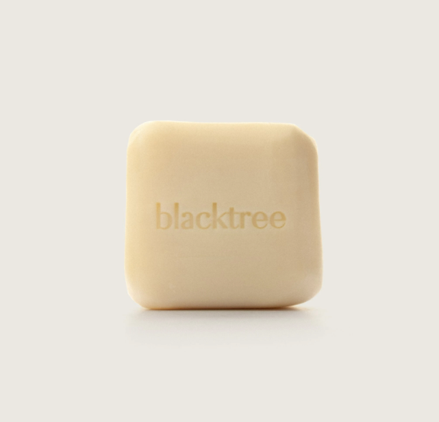 Stone Soap 150gr