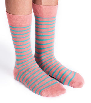 Stripes Socks