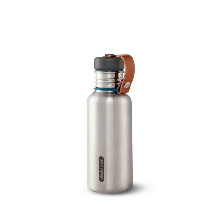 Water Bottle 500ml (wide spout)