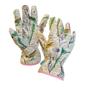 Thoughtful Gardener Garden Gloves