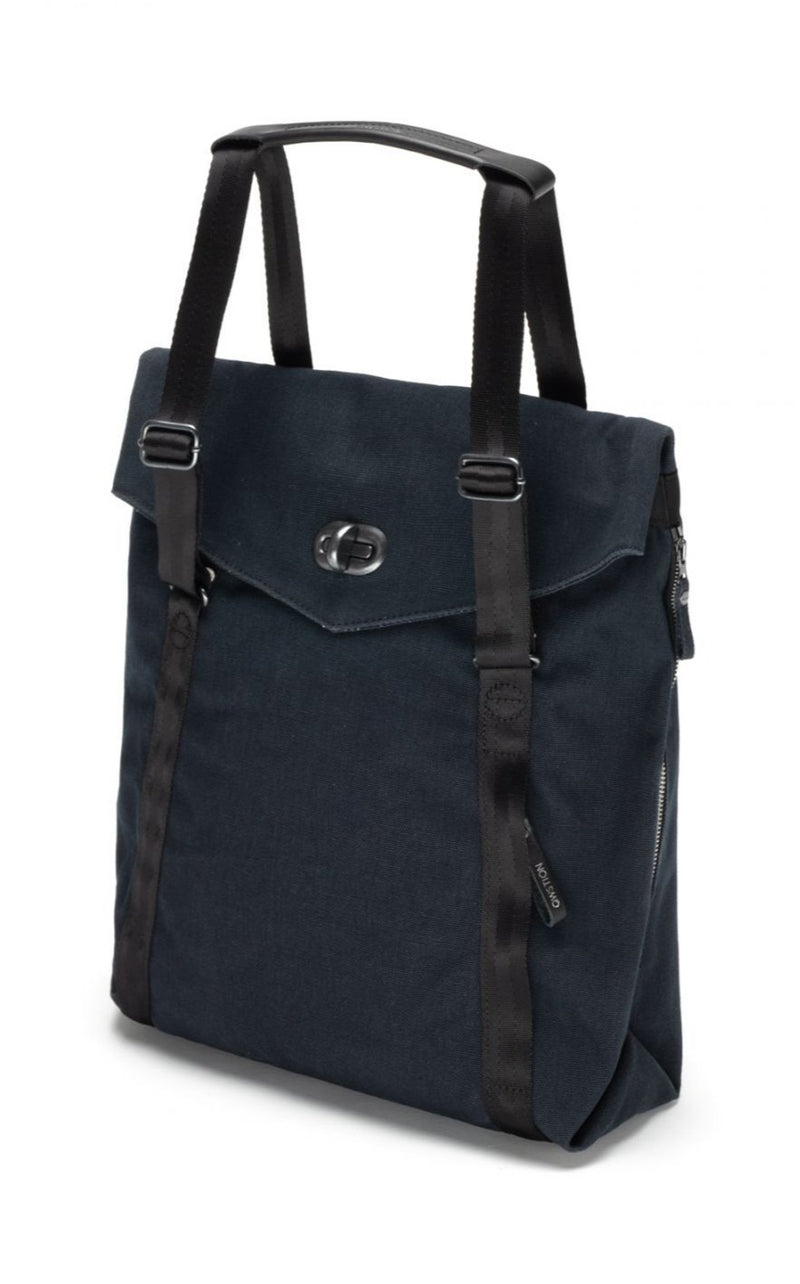 Tote Midnight Blue