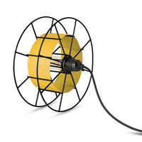 Floor Lamp SPOOL