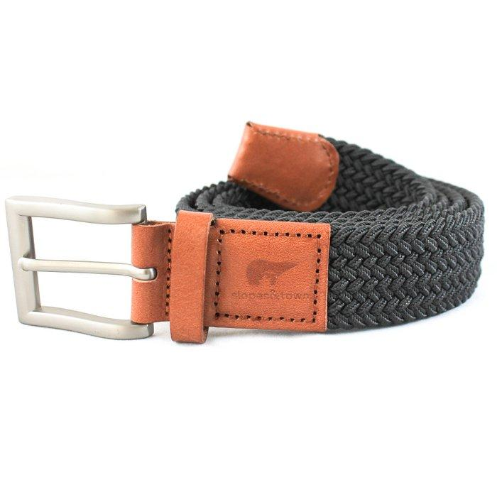 Belt Philip