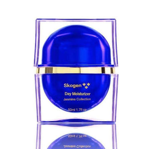 Day Moisturizer 50ml