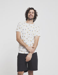 Kamasutra T-Shirt Cocolia, Clothing Men, Thinking MU - Six and Sons
