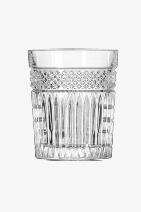 Libbey Radiant Glass, Tableware, Thing for Drinks - Six and Sons